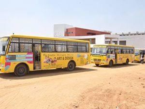 transportation11